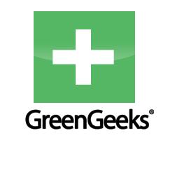 greengeeks-logo.png